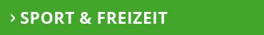 button_sport_freizeit