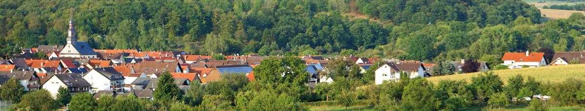 langenbergheim