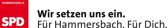 SPD Hammersbach