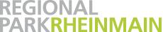 logo regionalpark