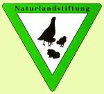 Naturlandstiftung Main-Kinzig